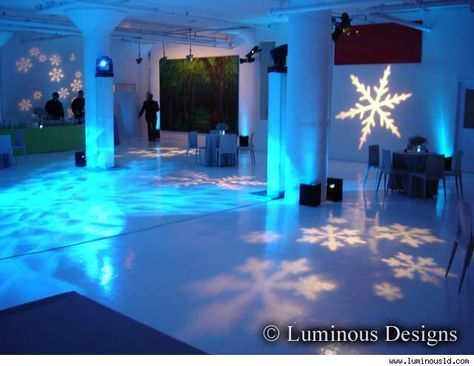 Hochzeitseinladungen Winter Schneeflocken Schneeflocke 67 Ideen   – Wedding