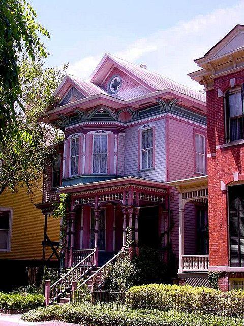 свою очередь, розовые дома краснодар фото идеальное