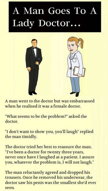 Hahaha Wills Jones Google+ (With images) Doctor