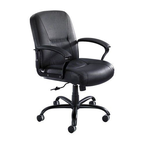 Office Star Office Chair - Pin it :-) Follow us  :-)) AzOfficechairs.com is your Office chair Gallery ;) CLICK IMAGE TWICE for Pricing and Info :) SEE A LARGER SELECTION of  officestar office chair at  http://azofficechairs.com/?s=office+star+office+chair -  office, office chair, home office chair -  Serenity Big and Tall Mid-Back Chair [Office Product] Part: 3501BL « AZofficechairs.com