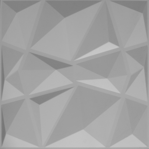 3d wandpaneel | Wohnideen / Dekoration | Pinterest | Deckenpaneele ...