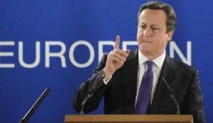 Reino Unido dificulta el acceso de extranjeros al subsidio del paro y la sanidad para controlar la inmigración