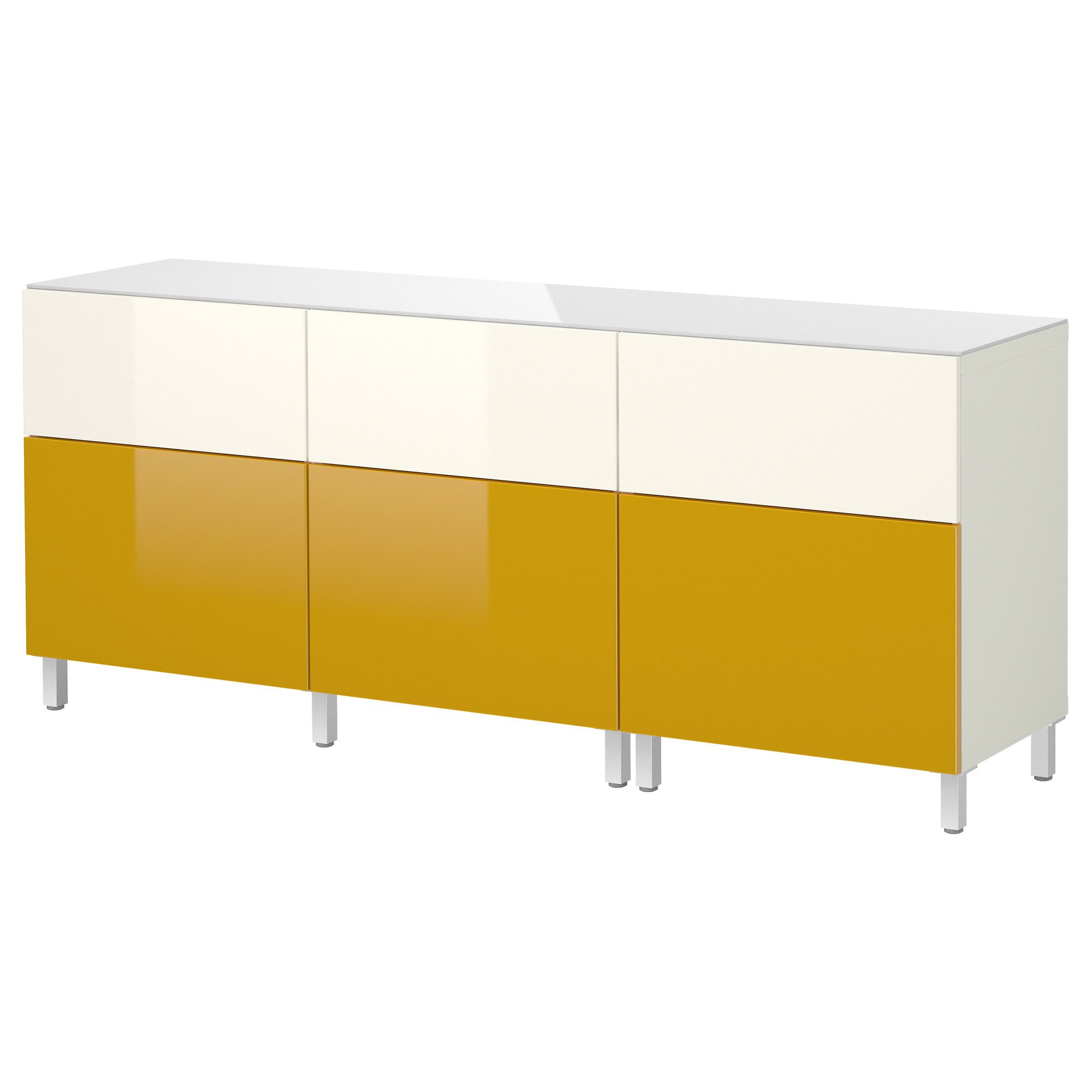 best combi rgt portes tiroirs blanc tofta brillant jaune ikea salon jaune pinterest. Black Bedroom Furniture Sets. Home Design Ideas