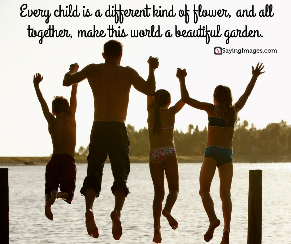 Happy Children Quotes Happy Children's Day Quotes, Wishes, Messages & Pictures | Family  Happy Children Quotes