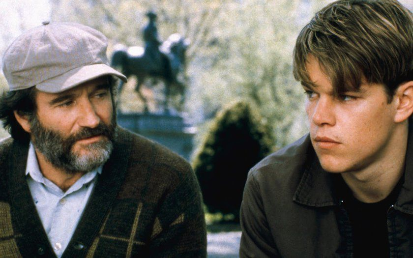 34 Filmes Imperdiveis Para Quem Gosta De Psicologia Com Imagens