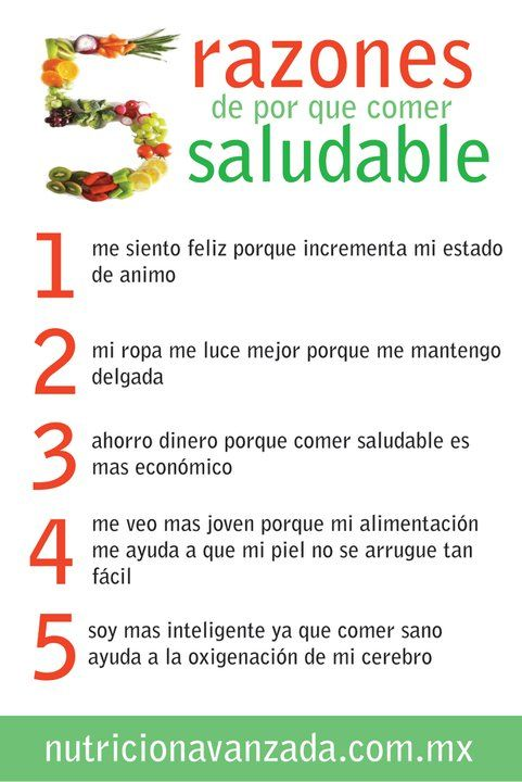 Pin By Francisco Javier On Homeopatia Health And Nutrition Healthy Tips Nutrition