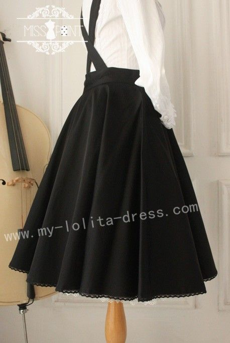 gothic-vintage-cardigan-lolita-shoulder-strap-skirt-yuan-63_9.jpg (458×683)