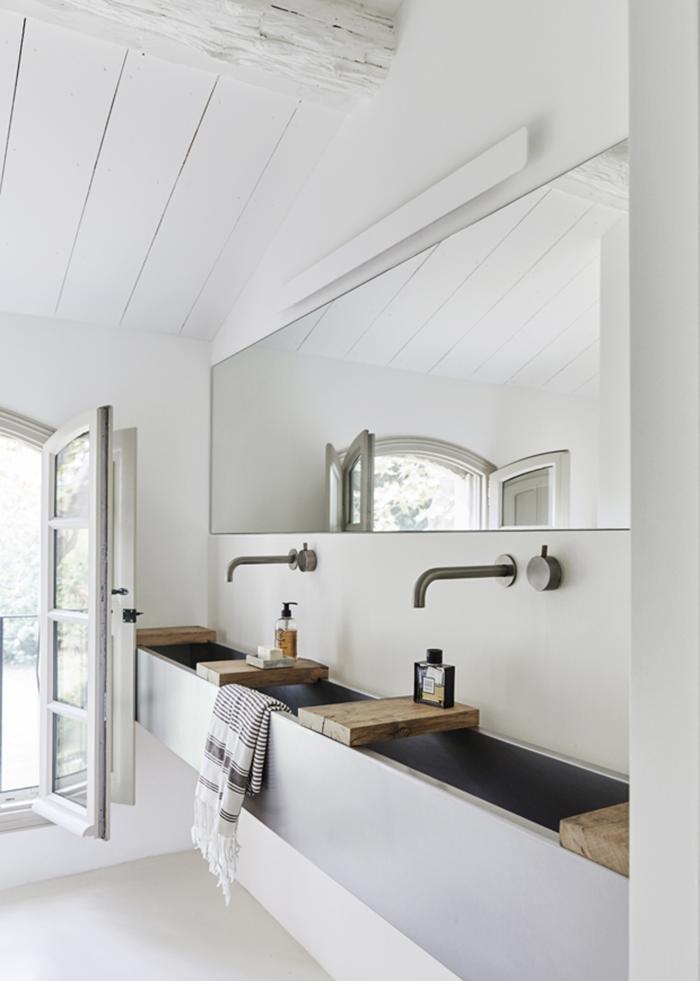New goos from FANCY NZ Design Blog   Deco   Pinterest   Goos ... Traditional Rustic Bathroom Designs Html on rustic cabin bathroom design, rustic contemporary bathroom design, rustic colonial bathroom design, rustic country bathroom design,
