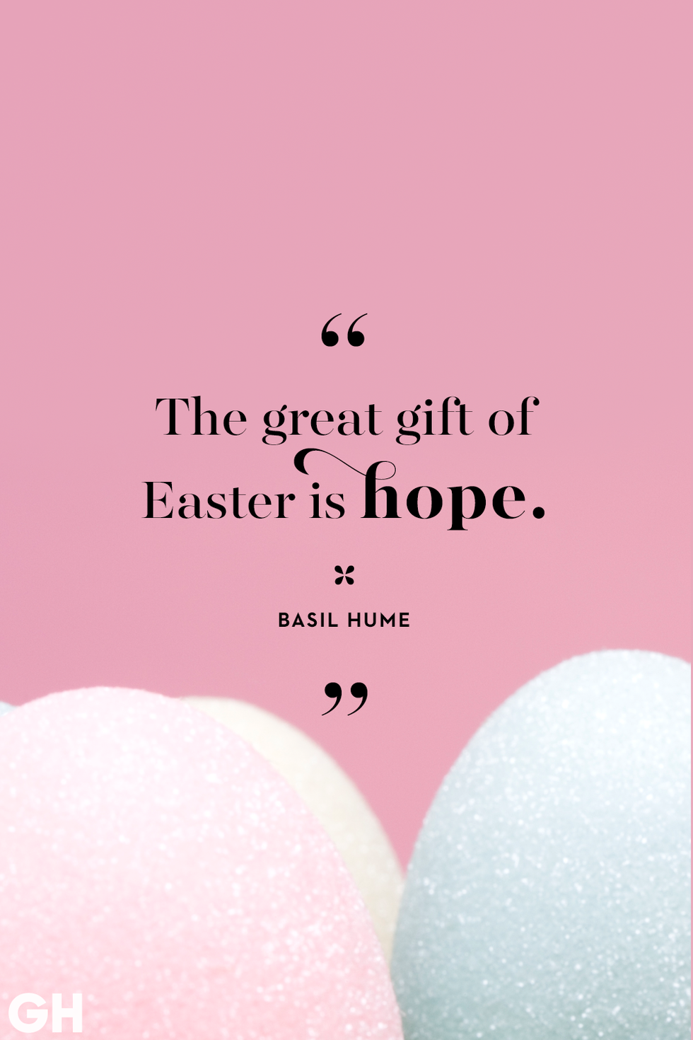 Photo of These 35 Uplifting Easter Quotes Are Perfect for Sharing With Friends and Family