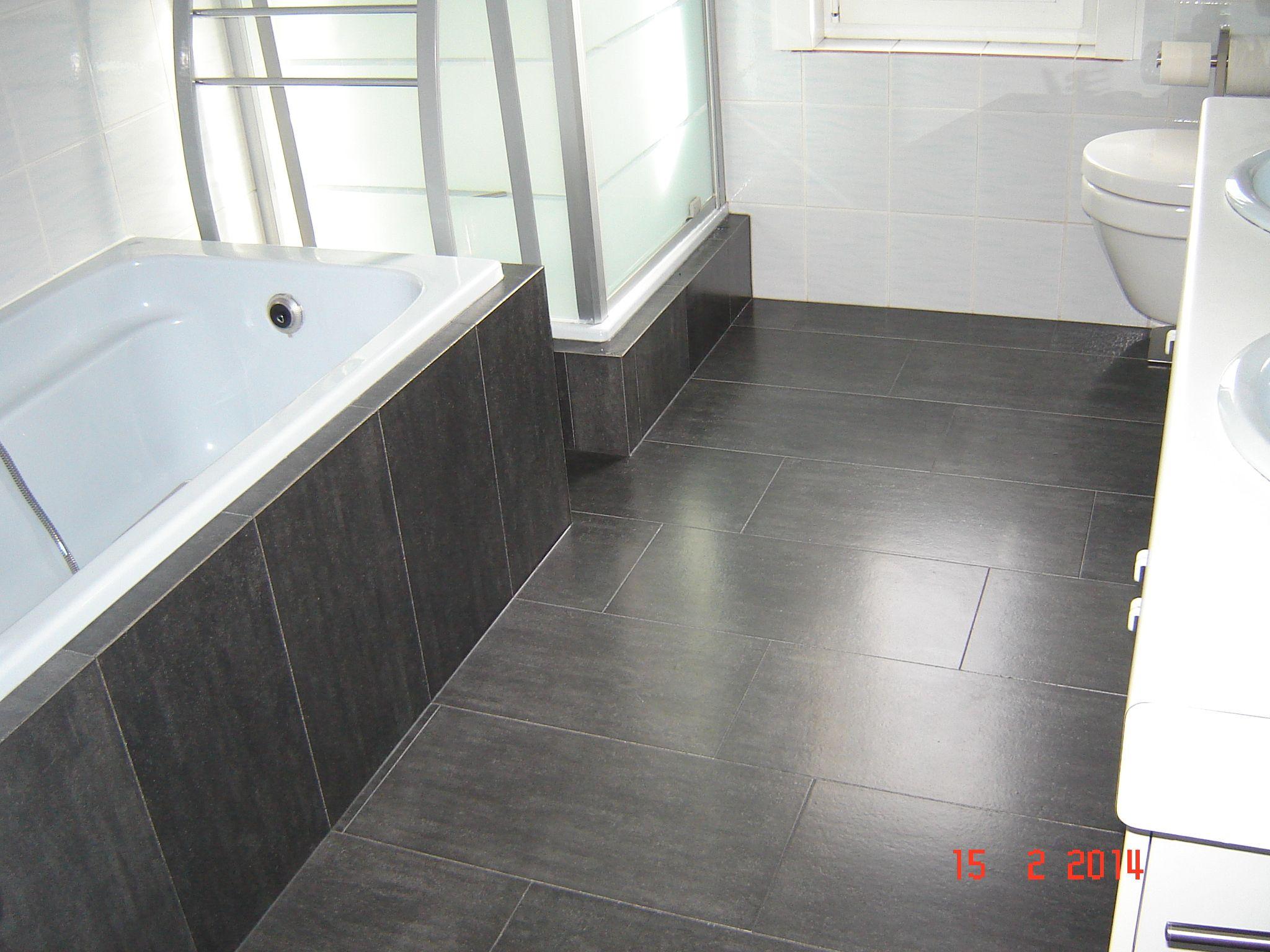 wat is dé prioriteit in een vochtige ruimte als de badkamer, Badkamer
