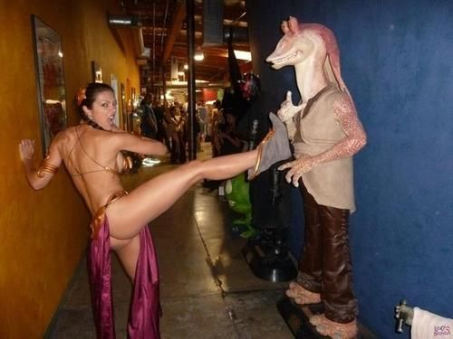 Adrianne curry lesbian pictures foto 573