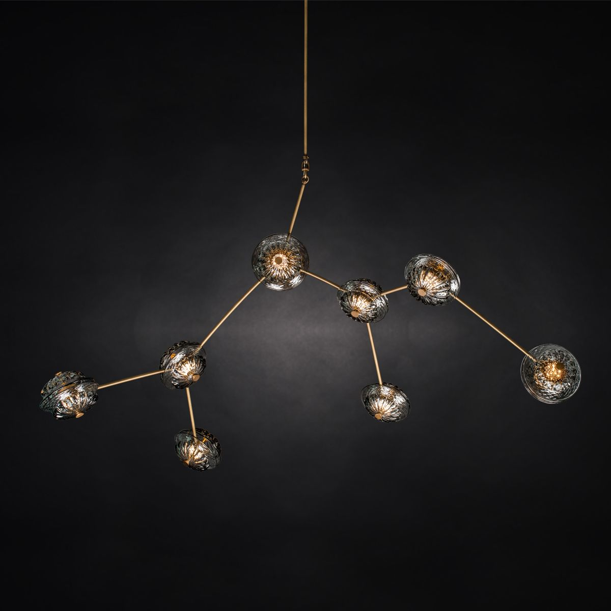 Designed By The President Of Veronese Fre Jochimek Martha Collection Is A Tribute