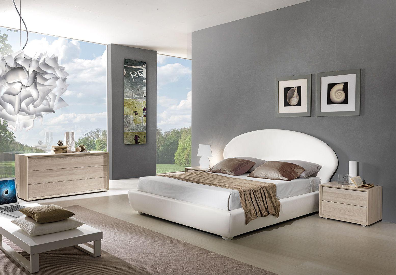 Essegiesse Mobili ~ Lepanto giessegi mobili cameras and bedrooms