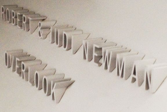 architecture typography - Google Search