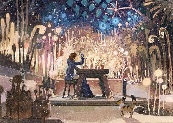Nausicaä Aus Dem Tal Der Winde Manga