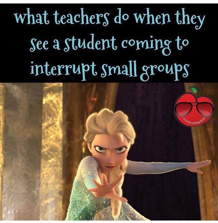 Teacher Humor Teacher Humor Teacher Memes Funny Teacher Memes