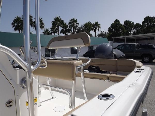 New 2015 Key West 203fs, Stuart, Fl - 34995 - BoatTrader com