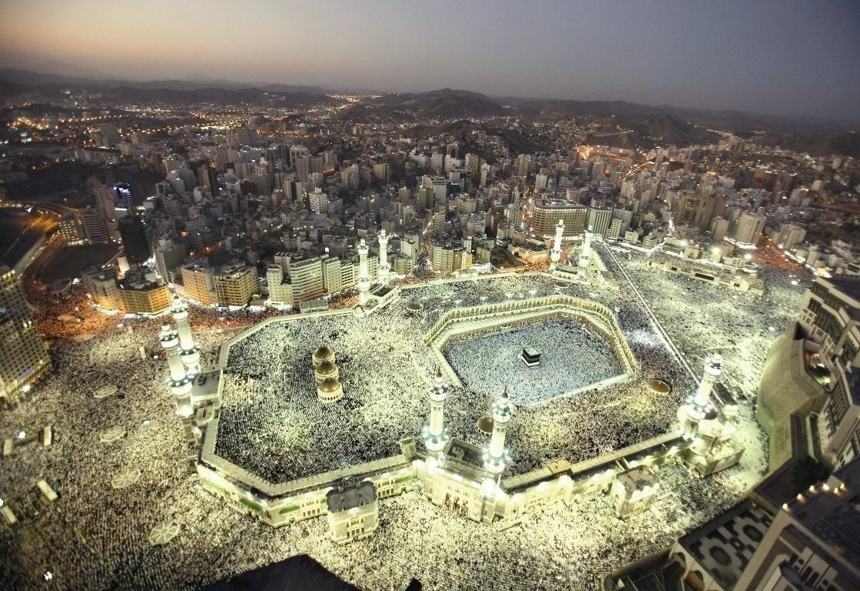 صور روعه للكعبه Beautiful Mosques Most Beautiful Cities Mecca