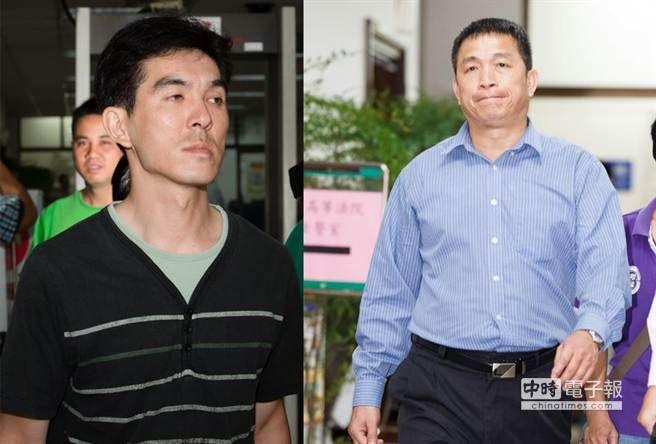 洪仲丘遭虐死案 高院逆轉重判 - 中時電子報      願見媒體刊載臺灣高等法院判決文書。