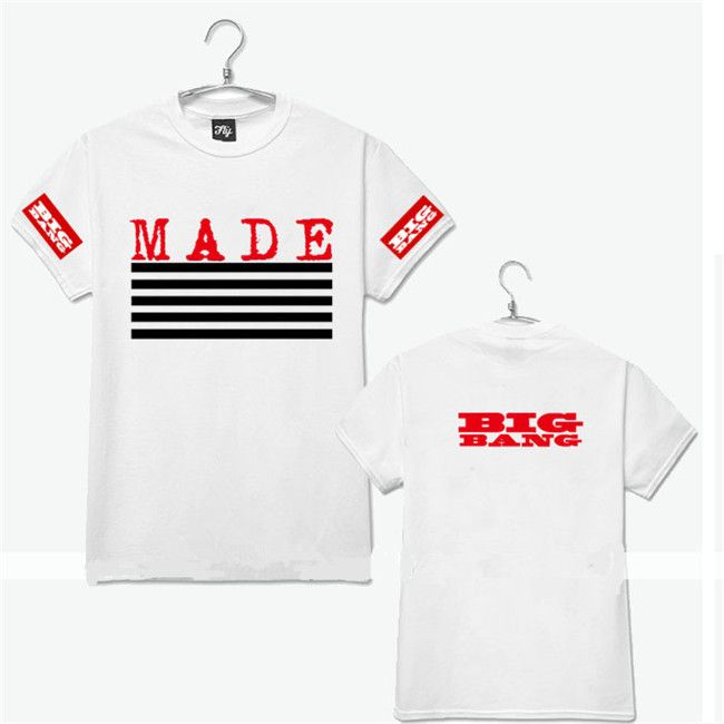 Where To Get T Shirts Made | Is Shirt
