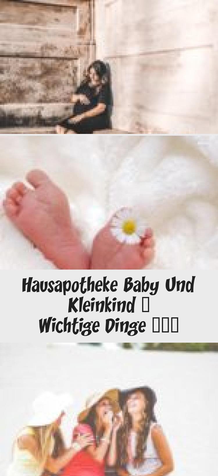 Pin On Babypflege Erstausstattung