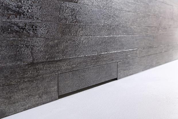 Befliester Duschablauf an der Wand Bild 6 Duschablauf