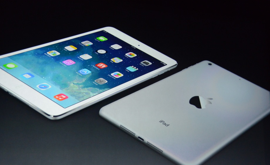 Apple Ipad Air 2 And Ipad Mini 3 Reviews Letuspublish Com Ipad Air Ipad Ipad Air 2