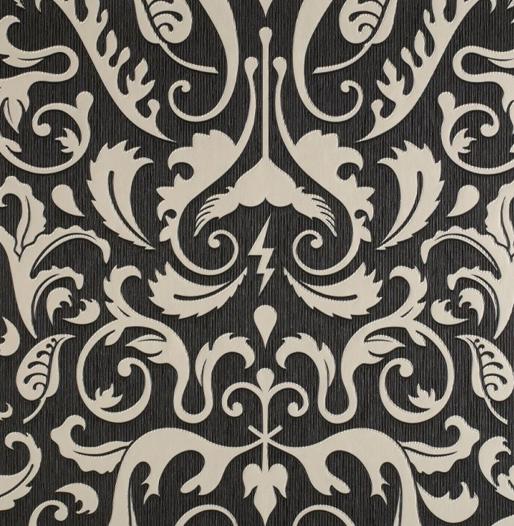 2 ou 4 bandes de tapisserie mur en face du lit au centre chambre baroque pinterest. Black Bedroom Furniture Sets. Home Design Ideas