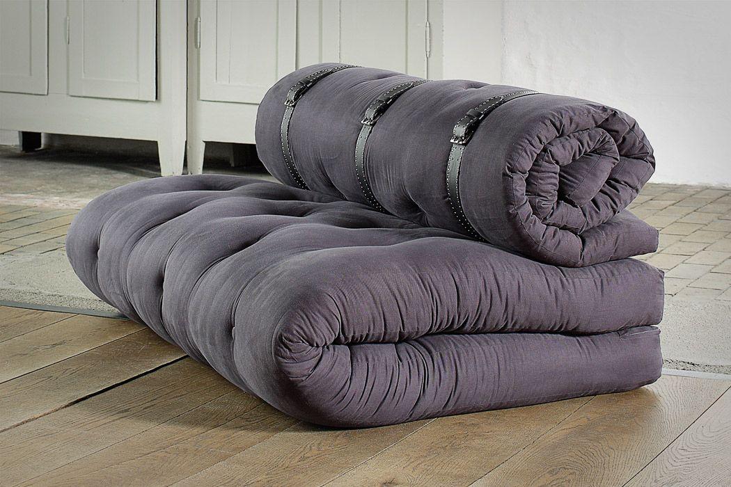 Hvis du kan undvære de billige pølser, behøver du slet ikke spilde din weekend på at hente en billig sofa i IKEA....