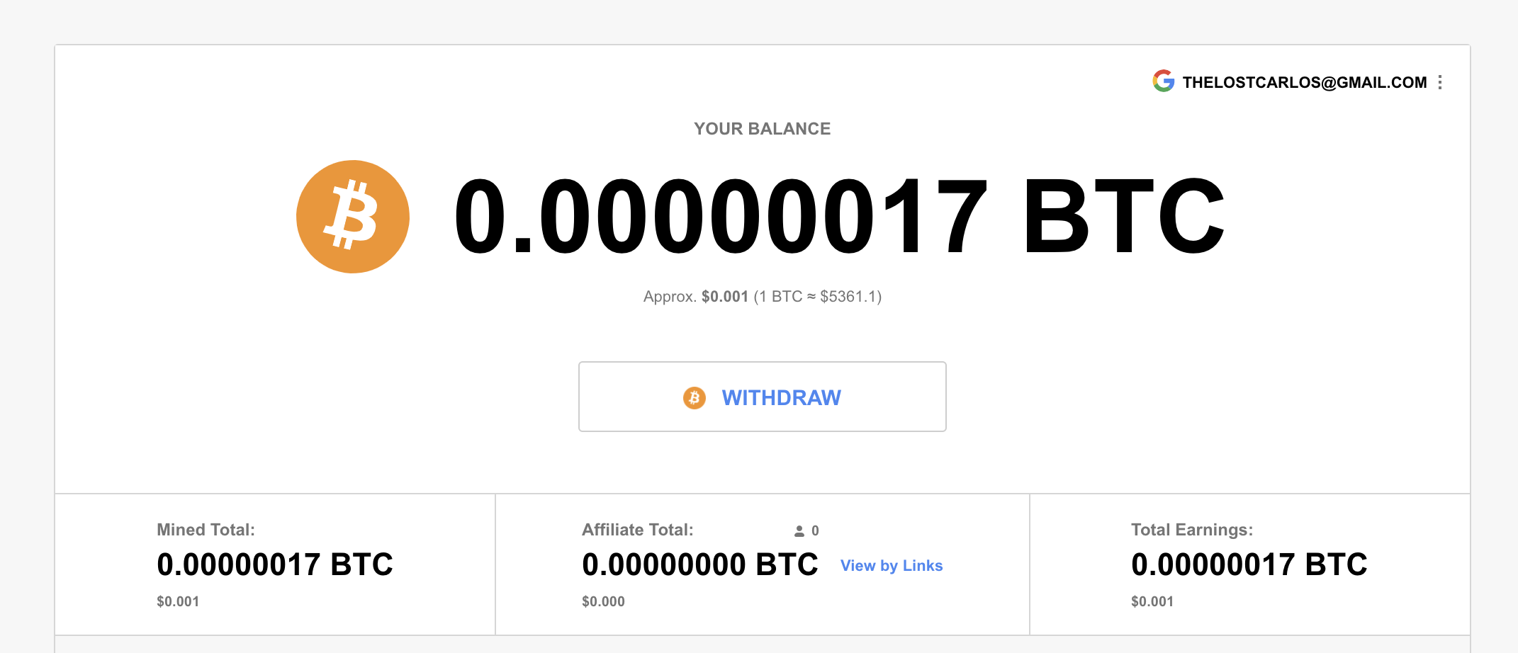Tips Investasi di 'Emas Digital' Bitcoin, Agar Tetap Cuan!