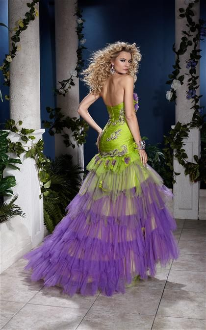 Panoply 14400 at Prom Dress Shop