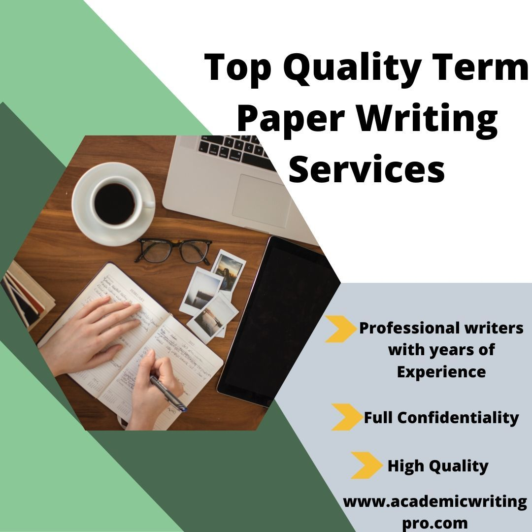 Top Quality Paper Writing Services Paper Writing Service Writing Services Academic Writing Services