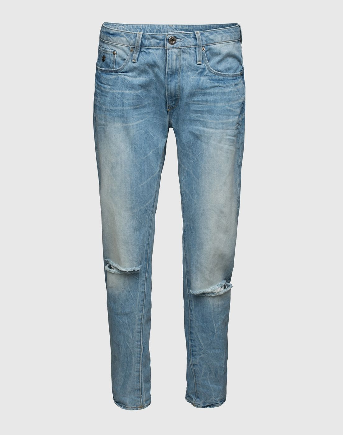 """Jeans: G-Star Raw """"Type C"""". Click on the picture to get the product <3"""