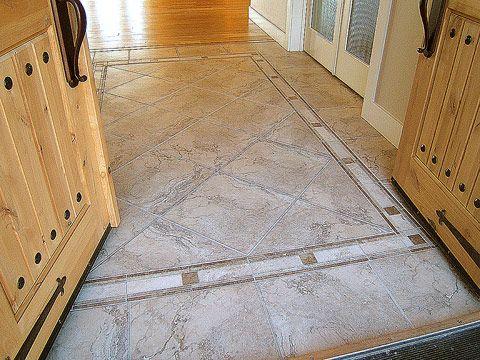 beautiful floor tile designs 904tileandmarblework