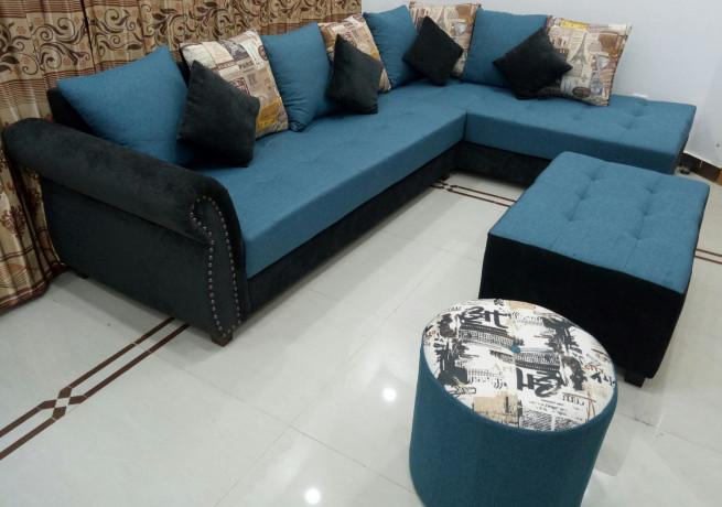 Brand New L Shape Sofa Set Islamabad In 2020 Sofa Set L Shaped Sofa L Shape Sofa Set