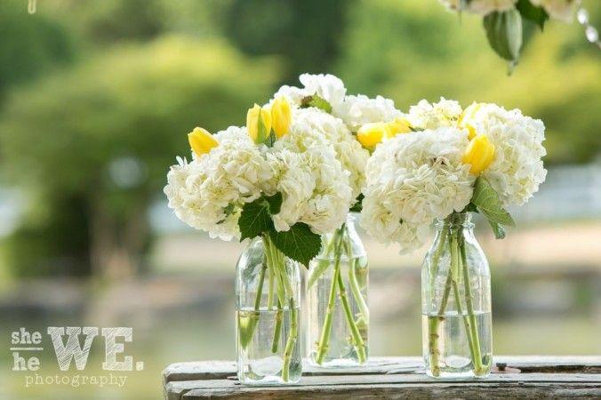 Regalo Design | Nashville Floral & Event Design #RegaloDesign #Nashville #Floral&EventDesign #Wedding #W101Nashville