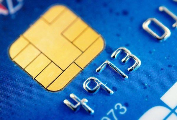The weirdest outdated laws from each state america is switching over to chip based credit cards and this means big big changes for credit card security reheart Image collections