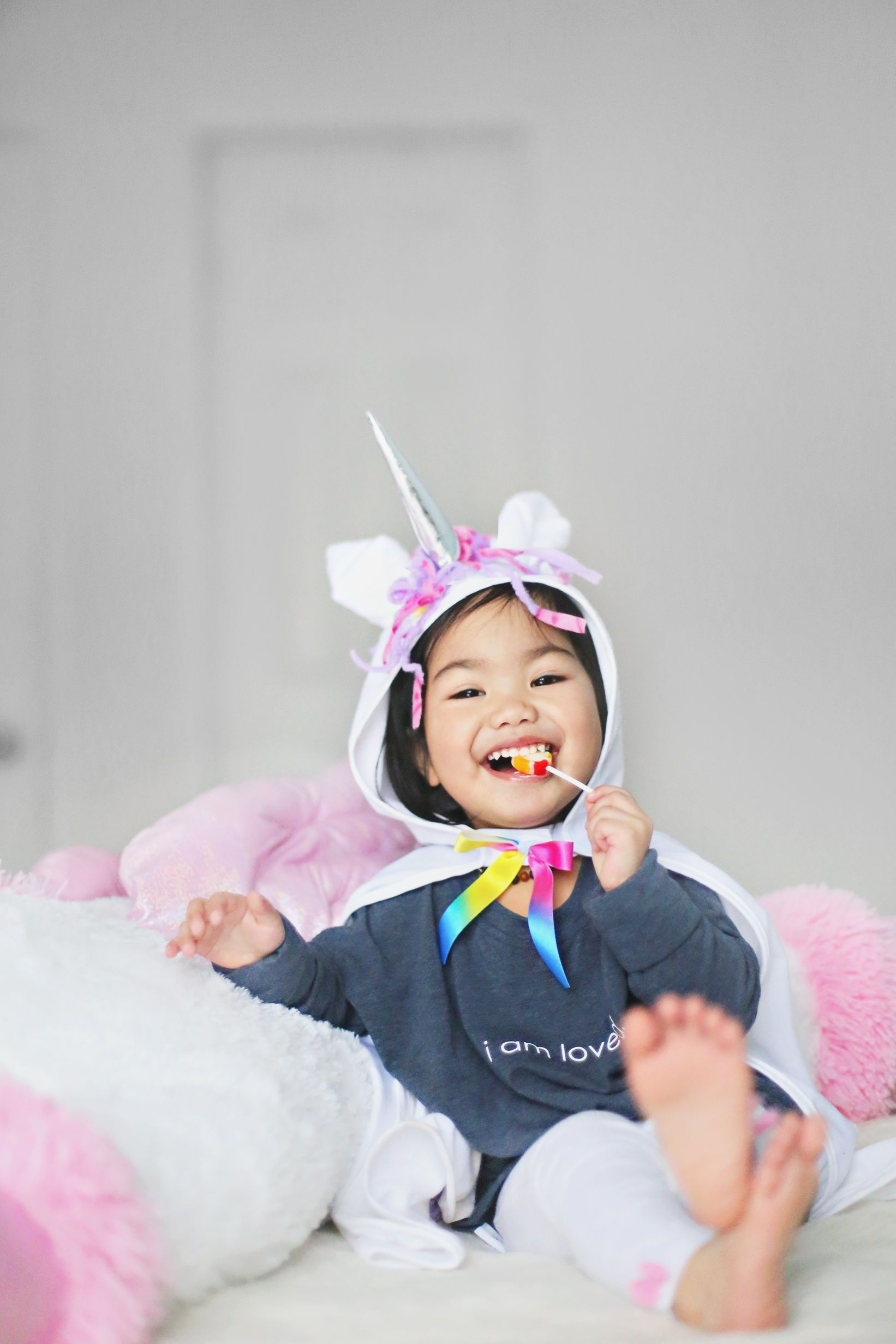 Check Out The More Like This: Unicorn Party, Unicorn Birthday, Pretend Play