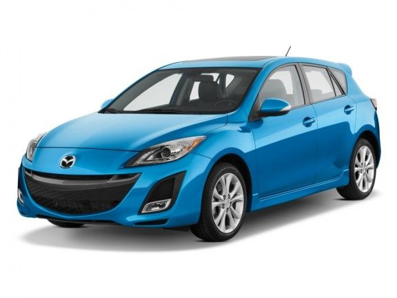 We Are Here To Help You Zoom Zoom Outta Here With A New Mazda3 Only 3 Days Left To Take Advantage Of The President S Day Bonus Cash Ma With Images Mazda Mazda