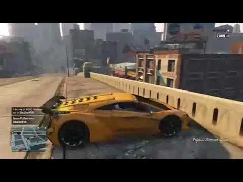 Free To Use Gta  Zentorno Killing Spree C Non Copyright Gamepl
