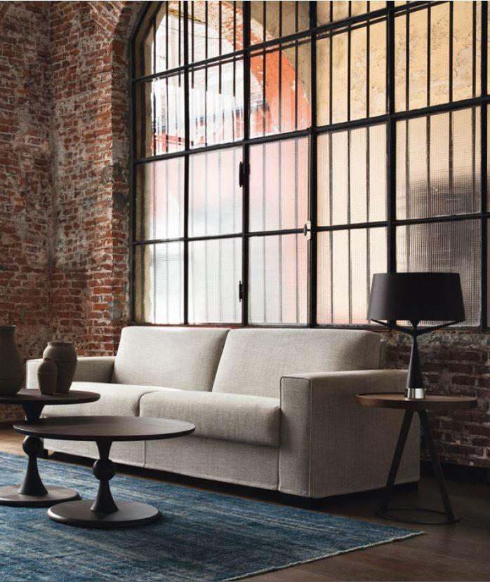 Astonishing Modern Italian Sofa Beds Designer Sofa Beds And Sleeper Uwap Interior Chair Design Uwaporg