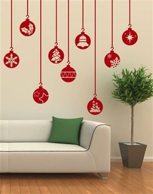 Attractive 50 Christmas Decoration Ideas You Should Know For A Merry Christmas
