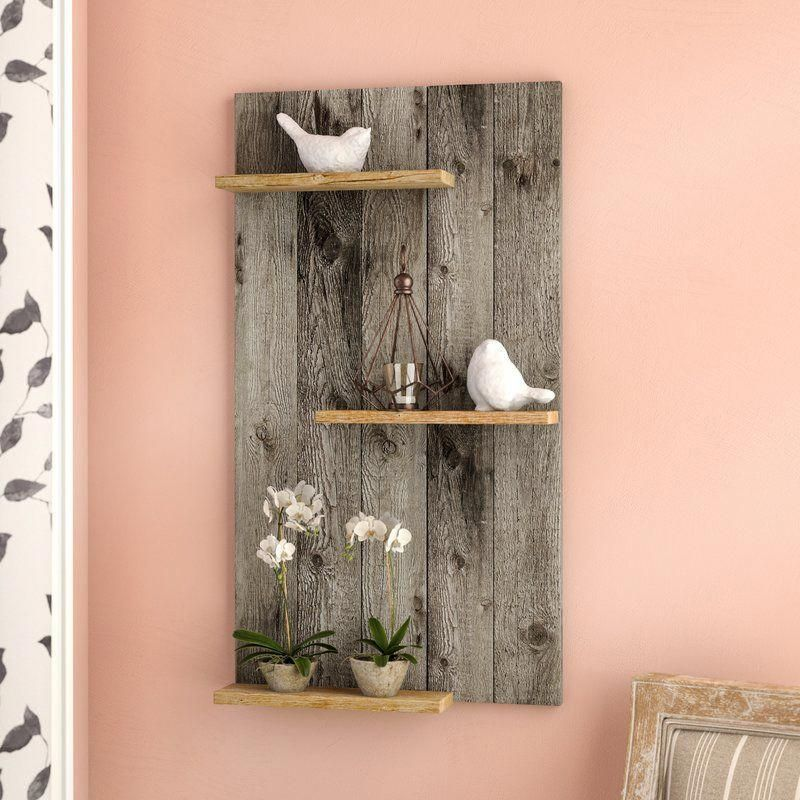 Dynamic affordable home decor stock up also hyller  wall rh pinterest