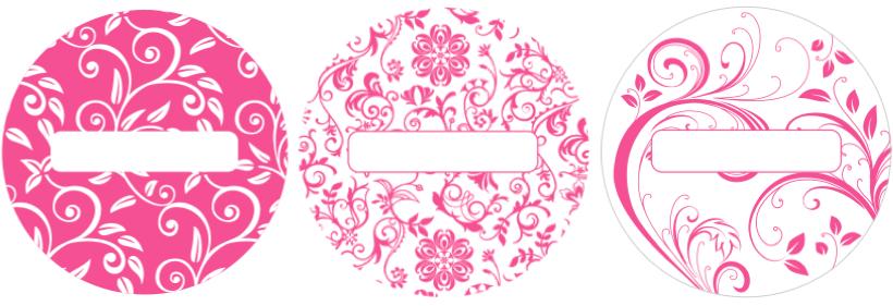 Free Printable Labels For Jars Google Search Printables