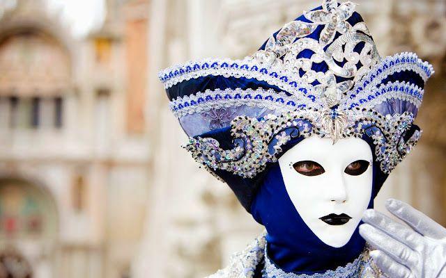 ΑΠΟΚΡΙΑΤΙΚΕΣ ΜΑΣΚΕΣ carnival masks 1 photos wallpapers