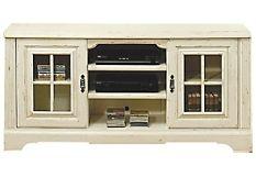 Highland 66″ TV Stand