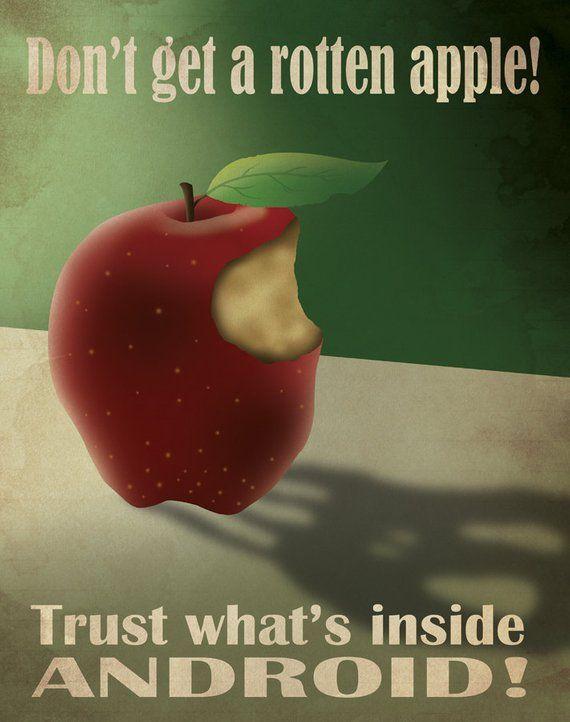 3dcfc7813bc Android Propaganda Poster Marketing Quotes, Social Media Marketing,  Propaganda Art, Photo Illustration,