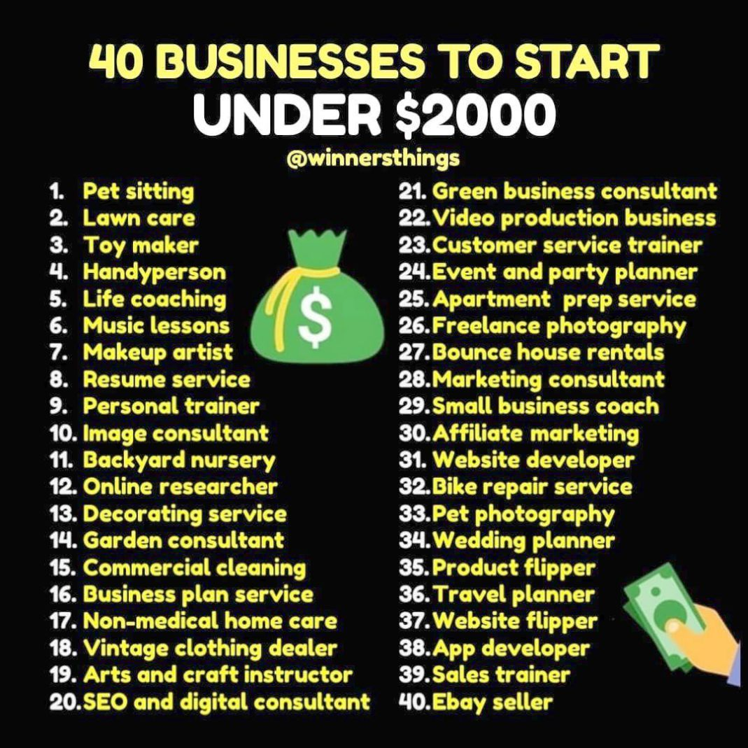 home business accounting software free_52_20190401144019