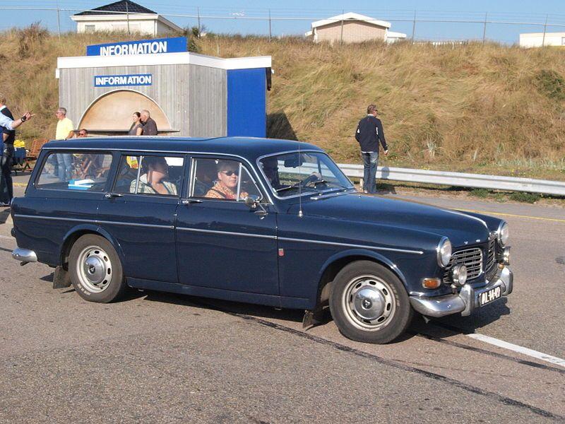1962 volvo wagon Google Search Volvo wagon, Volvo