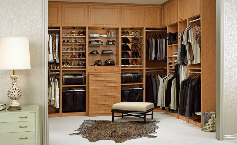 Bedroom Closet Design Ideas bedroom closet design ideas Master Bedroom Closet Ideas Master Bedroom Closets Fitted Closet Designs The Storage Locker Is Walk